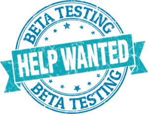 Beta-help-wanted-300x231.png