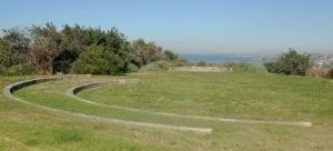 Hugh Bamford Reserve | 24h Dog Park in Dover Heights