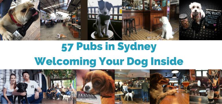 57 Pubs