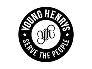 Young Henrys Brewery | Dog friendly pub in Newtown