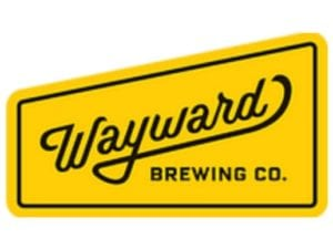 Wayward Brewing | Dog Friendly Pub in Camperdown