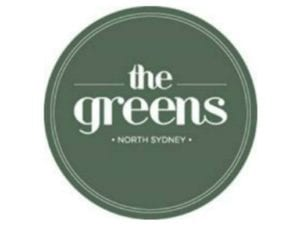 The Greens | Dog Friendly Bar in North Sydney