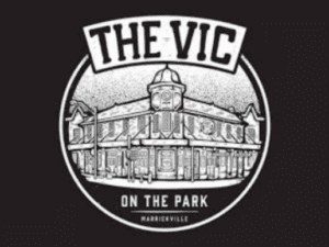 The Vic on the Park | Dog Friendly Pub in Marrickville