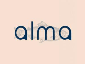 Alma Avalon | Dog Friendly Cafe in Avalon