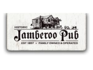 Jamberoo Pub | Dog friendly Pub in Jamberoo