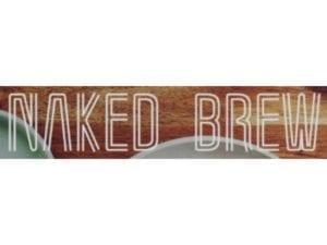 Naked Brew | Dog Friendly Cafe in Erskineville
