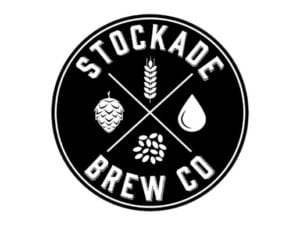 Stockade Brew Co | Dog Friendly Brewery in Marrickville