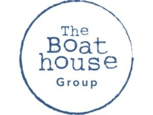 The Boathouse Hotel Patonga | Dog Friendly Pub in Patonga
