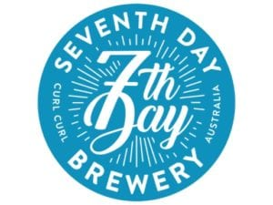 7th Day Brewery   Dog Friendly Brewery in Brookvale