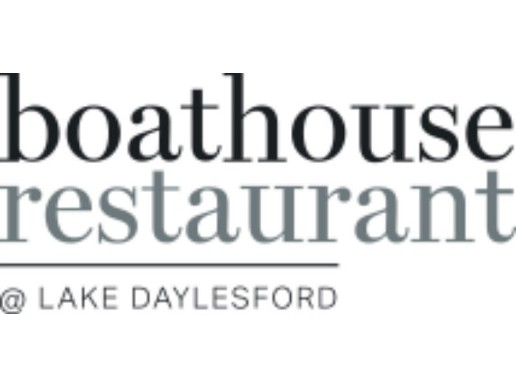 Boathouse-Daylesford-4