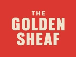 The Golden Sheaf | Dog Friendly Pub in Double Bay