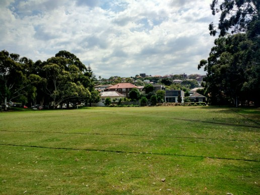 Bardon-Park-2
