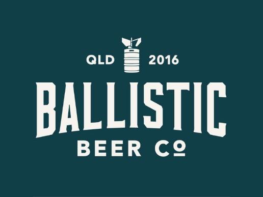 Ballistic-1-86