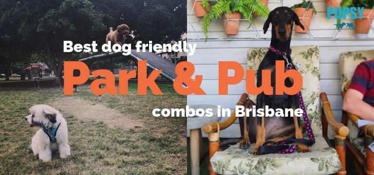 Brisbane Park & Pub