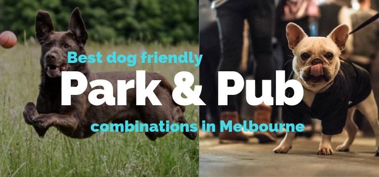 Park & Pub Melbourne main
