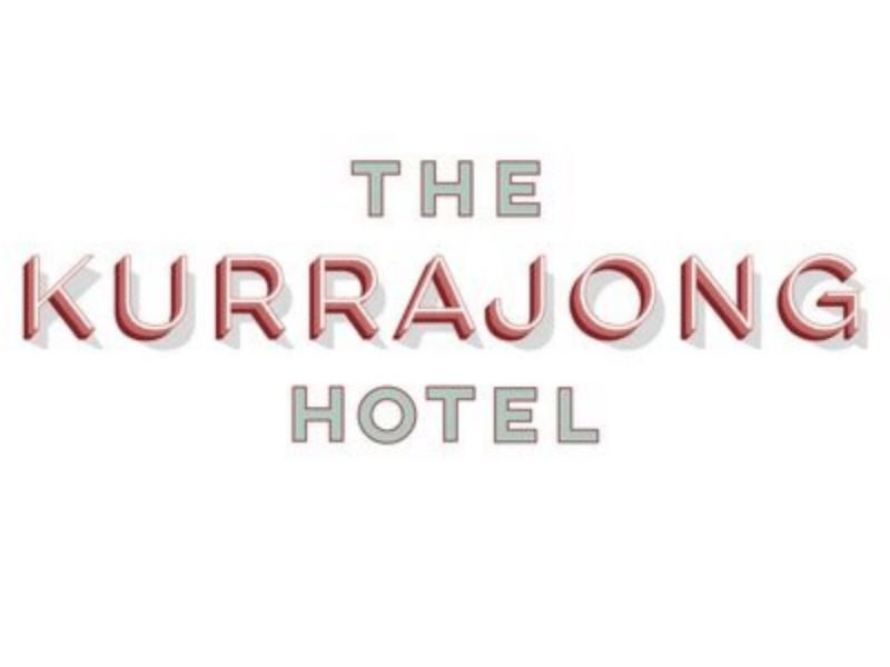 Kurrajong Hotel 8*6