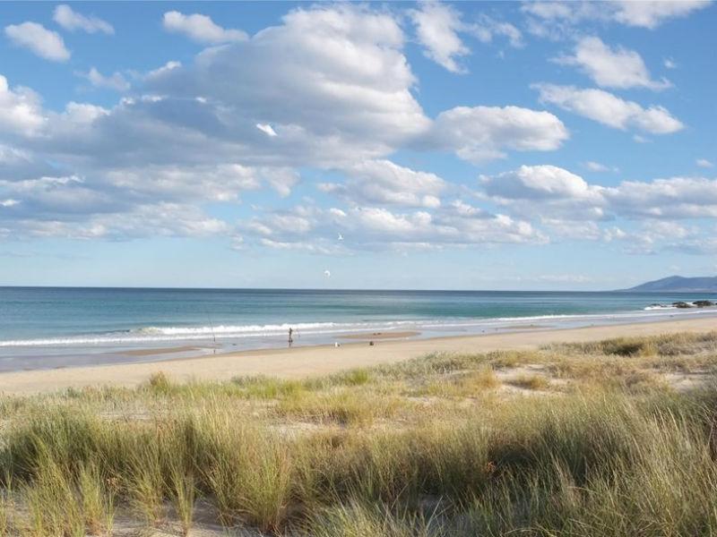 Beaumaris Beach Pad 86