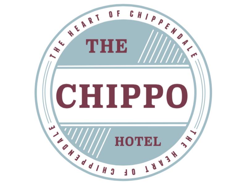 Chippo Hotel 1