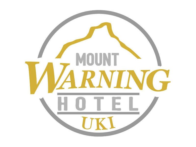 Mount Warning Hotel 1