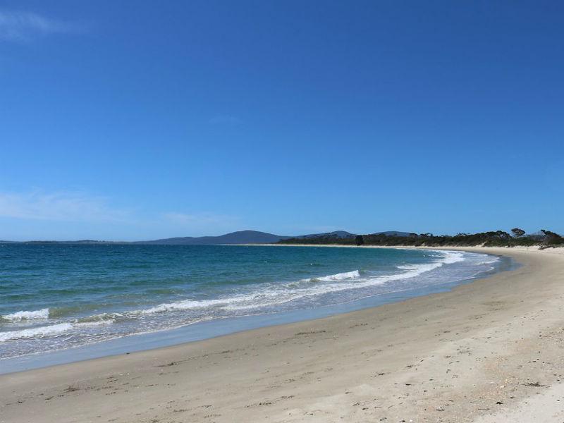 Rheban Beach 8 6