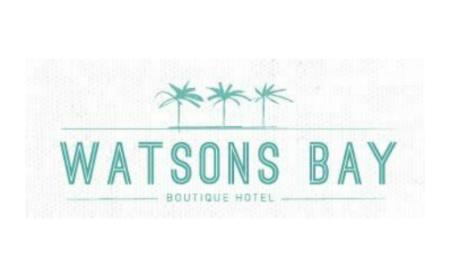 Watsons Bay 6