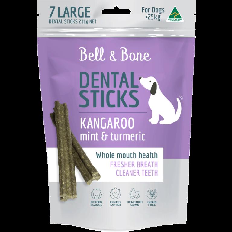 Dental-Kanga-FOP-lg 8*8