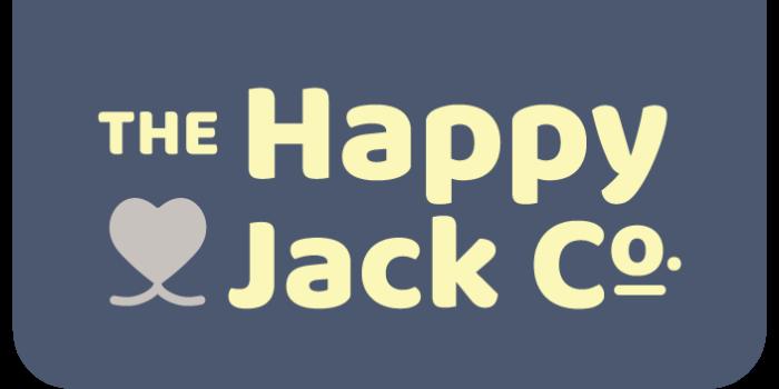 Happy Jack Logo 700*350