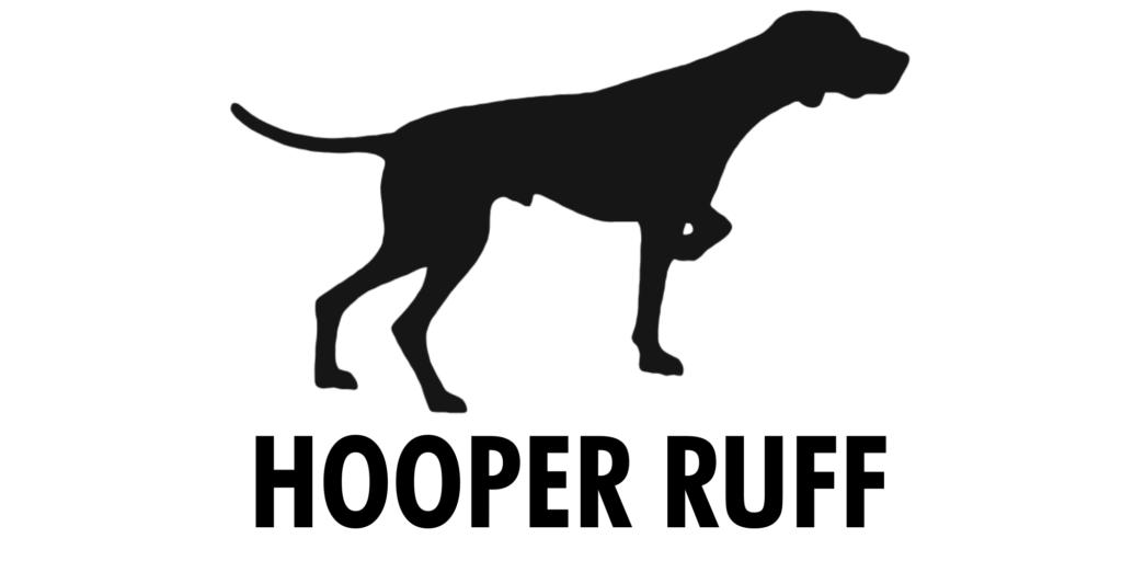 Hooper Ruff Logo 2000*1000