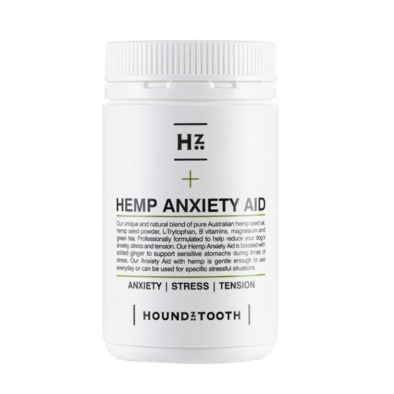 Houndztooth_Hemp_Anxiety_Aid_AdobeRGB_300dpi 8*8