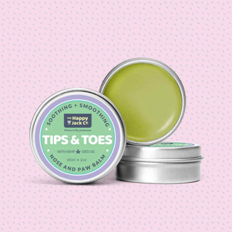 Tips-&-Toes-Balm 8*8