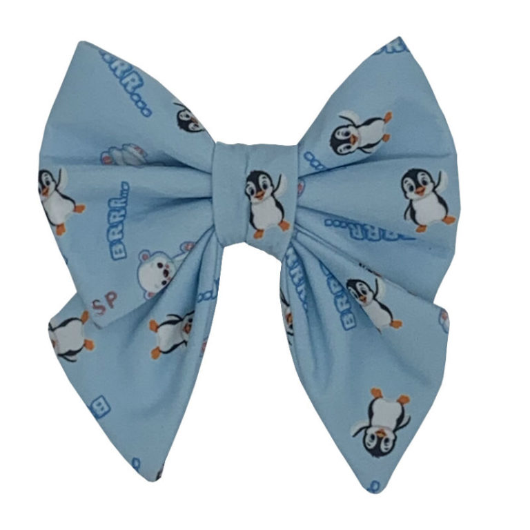 australian-designer-dog-clothing-swanky-paws-winter-blue-sailor-bow-tie