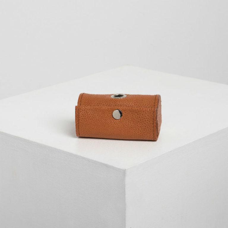 australian-designer-dog-waste-bag-holders-molly-barker-sasha-brown