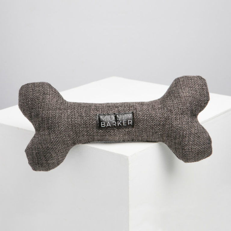 interactive-engaging-dog-toys-bone-molly-barker