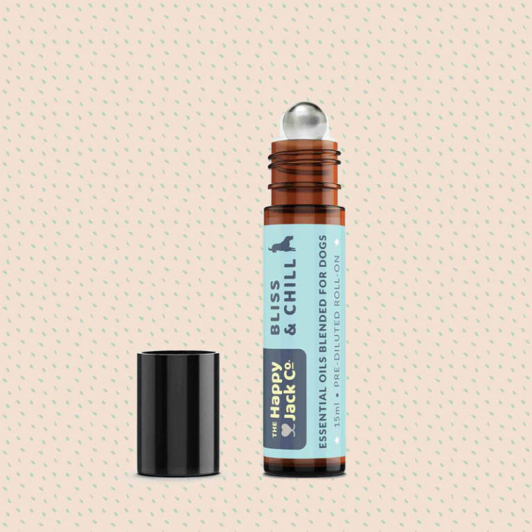 natural-australian-made-dog-essential-oils-happy-jack-bliss-and-chill