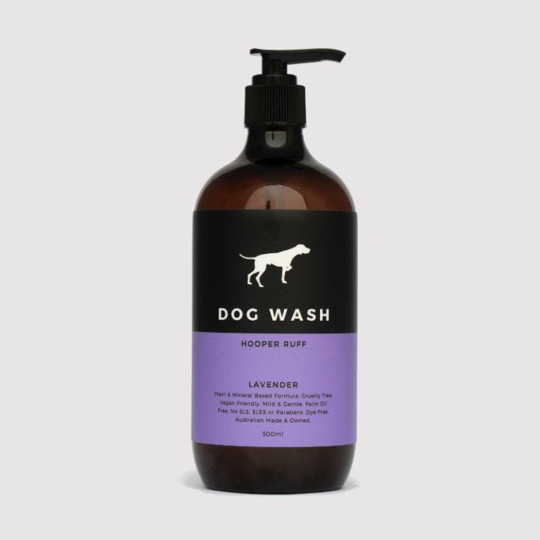 natural-australian-made-dog-shampoo-hooper-ruff-lavender