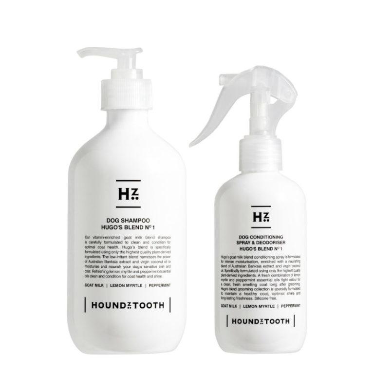 natural-australian-made-dog-shampoo-houndztooth-hugos-blend-duo