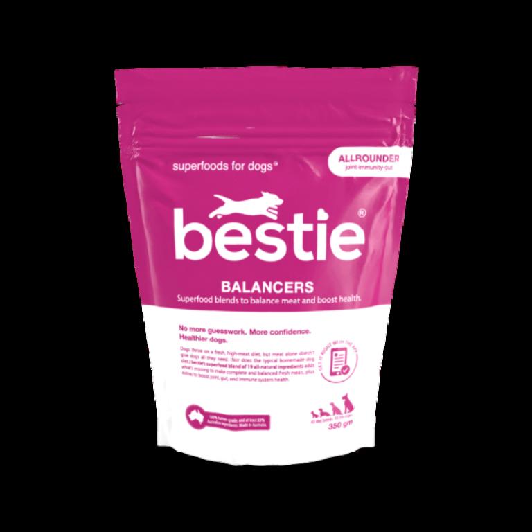 natural-healthy-dog-supplements-bestie-kitchen-allrounder-front