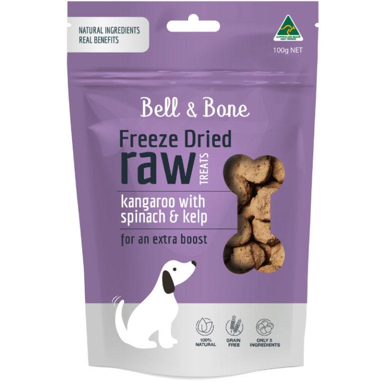 natural-healthy-dog-treats-bell-and-bone-freeze-dried-kangaroo