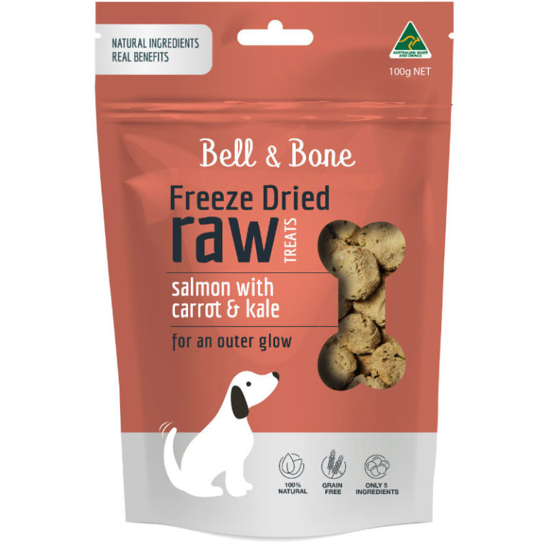 natural-healthy-dog-treats-bell-and-bone-freeze-dried-salmon