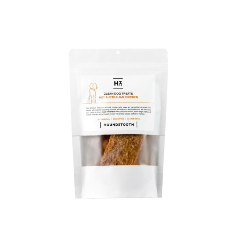 natural-healthy-dog-treats-houndztooth-clean-dog-treats-chicken-front