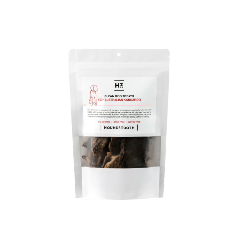 natural-healthy-dog-treats-houndztooth-clean-dog-treats-kangaroo-front
