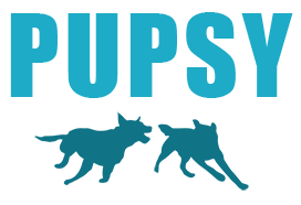 Pupsy-dog-friendly-travel-logo