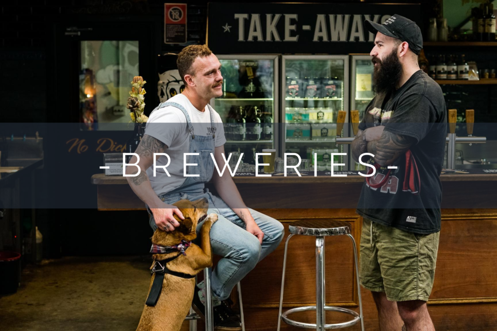 DOG-FRIENDLY-BREWERIES-HOME