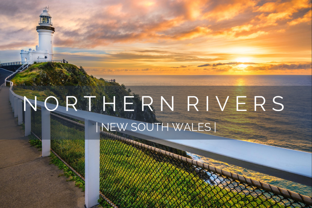 DOG-FRIENDLY-NORTHERN-RIVERS