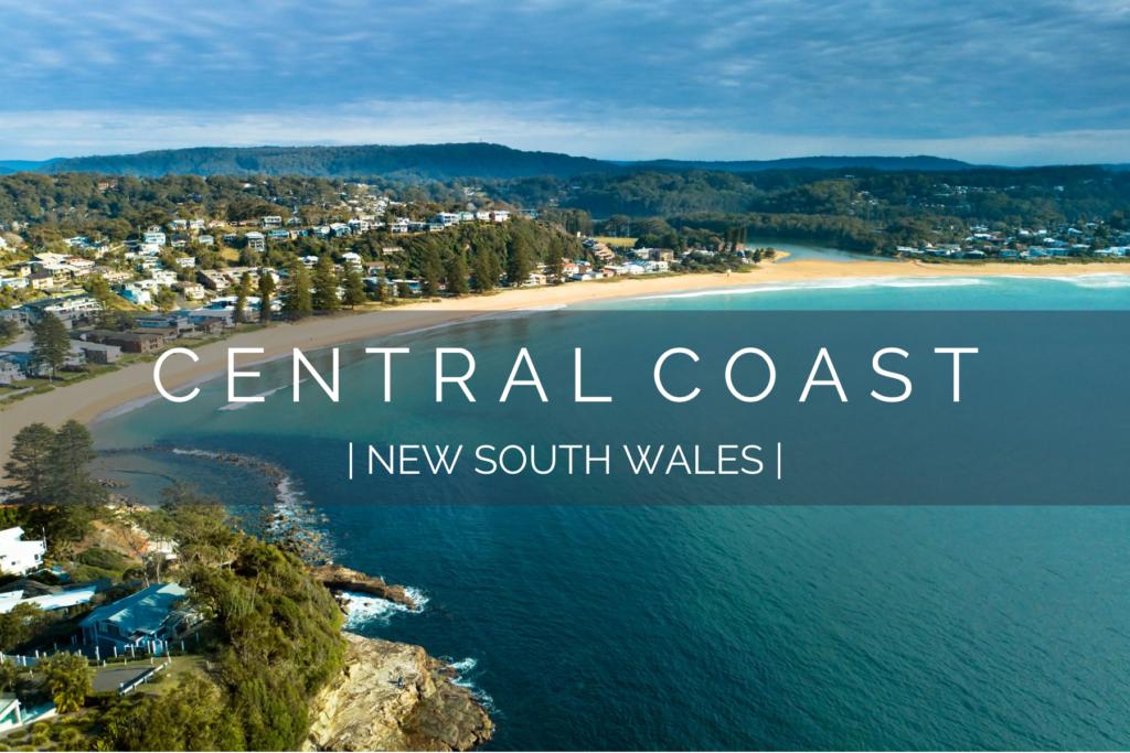 dog-friendly-central-coast