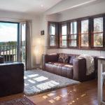 Cabrito dog friendly accommodation 11 150x150