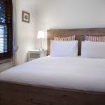 Cabrito dog friendly accommodation 12 150x150