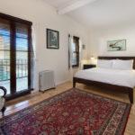 Cabrito dog friendly accommodation 13 150x150