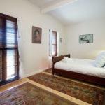 Cabrito dog friendly accommodation 6 150x150