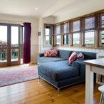 Cabrito dog friendly accommodation 7 150x150